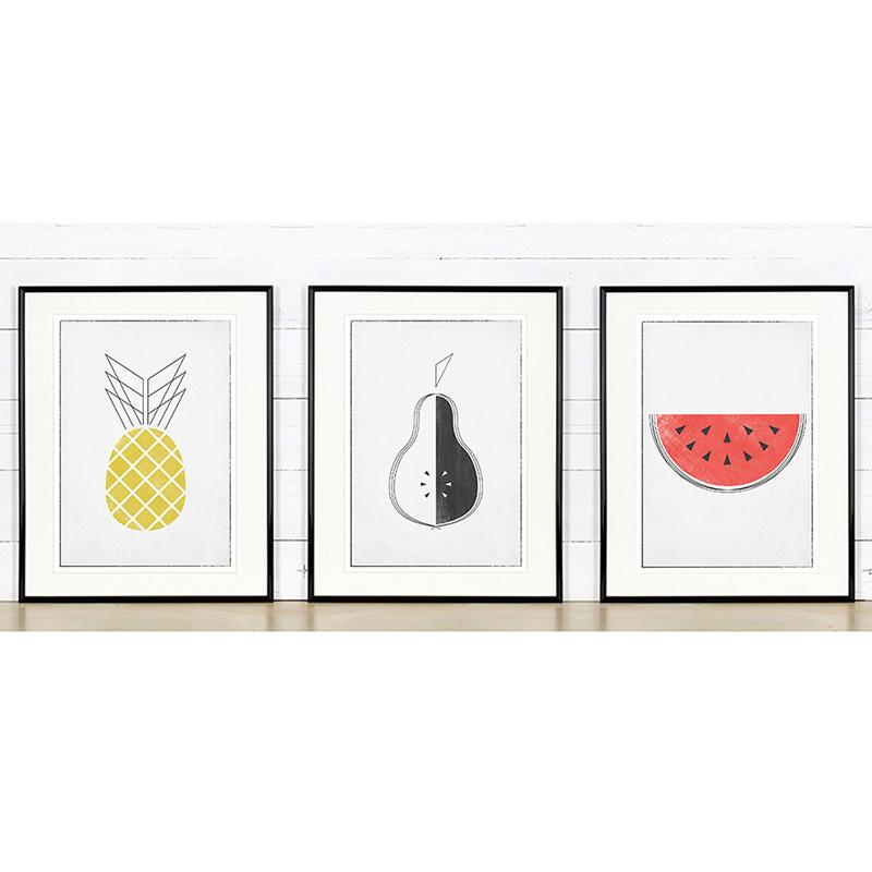 home interiors kitchen - Kitchen Art