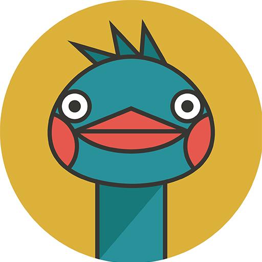 EMU Gallery